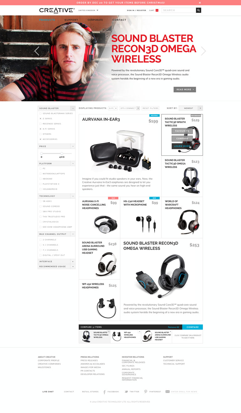 case-study-creative-product-listing