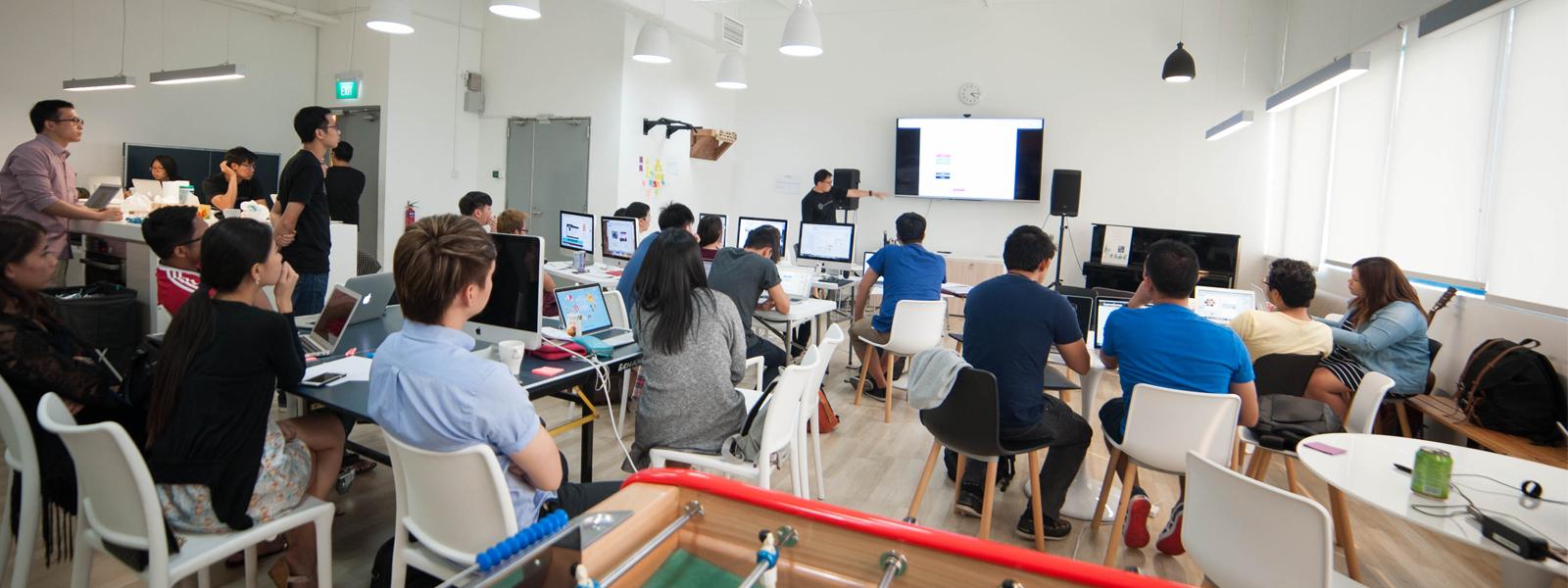 Classroom2.2 JPEG